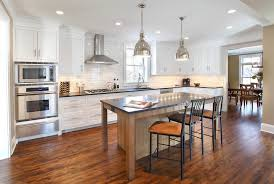 tile shop bloomington mn kitchen with contemporary birch floors