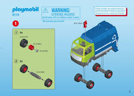 Manual - Playmobil Set 6110 Cityservice Recycling Truck Playmobil Green Recycling Truck Surprise Mystery Blind Bag Best Prices Amazon 123 Airport Shuttle Bus Just Playmobil 5679 City Life Best Educational Infant Toys Action Cleaning On Onbuy 4129 With Flashing Light Amazoncouk Cranbury 6774 B004lm3bjk Recycling Truck In Kingswood Bristol Gumtree 5187 Police Speedboat Flubit 6110 Juguetes Puppen Recycling Truck Youtube