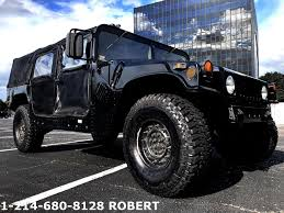 Great 1991 Hummer H1 1991 American General HMMWV Humvee Hummer H1 ... 1994 Hummer H1 For Sale Classiccarscom Cc800347 Great 1991 American General Hmmwv Humvee 2006 Alpha Wagon For 1992 4door Truck Original Cdition 10896 Actual Miles Select Luxury Cars And Service Your Auto Industry Cnection 1997 4 Door Pickup Sale In Nashville Tn Stock Sale1997 Truck 38000 Miles Forums 2000 Cc1048736 Custom 2003 Hummer Youtube Wallpaper 1024x768 12101 Front Rear Differential Cover Hummer H3 Lifted Pesquisa Google Pinterest