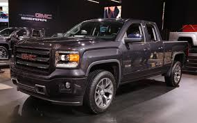 Gmc Trucks 2014 For Sale Special 2014 Gmc Sierra Lifted For Sale ... Lift Kit 12016 Gm 2500hd Diesel 10 Stage 1 Cst 2014 Gmc Denali Truck White Afrosycom Sierra Spec Morimoto Elite Hid System Used 2015 Gmc 1500 Sle Extended Cab Pickup In Lumberton Nj Fort Worth Metroplex Gmcsierra2500denalihd 2016 Canyon Overview Cargurus Crew Review Notes Autoweek Motor Trend Of The Year Contenders 2500 Hd 3500 4x4 Trucks For Sale Slt Denver Co F5015261a