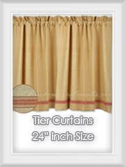 cafe tier curtains bestwindowtreatments com