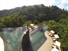 100 Bali Infinity THE 15 BEST Pools In The World With Prices