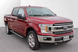 New 2018 Ford F-150 For Sale | Evansville WI Craigslist Evansville Indiana Used Cars And Trucks For Sale By 2019 Lvo Vhd64b300 In Truckpapercom Atlas Van Lines In Rays Truck Photos Dodge Dakota Parts Best Of 2003 1937 Ford Other For Nissan Titan Cargurus Dealer In Mount Vernon Henderson Chevrolet Buick Gmc Western Kentucky Tri State 1974 Intertional Loadstar 1700a Dump Truck Item Da1209 New 2017 Yamaha Wolverine Rspec Eps Se Utility Vehicles Sales Vnl64t740 Www