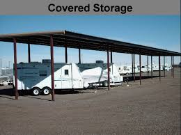 Secure Storage | RV Trailer Camper Boat | Indoor Covered Outdoor ... Backyards Ergonomic Storage For Backyard Room Solutions Bradcarterme Outdoor The Garden And Patio Home Guide Best 25 Shed Storage Solutions Ideas On Pinterest Garage 20 Smart To Keep Tools And Toys Round Top Shelter Jewettcameron Company Lawn Amazoncom Beautiful Bike 47 Remodel Ideas Under Deck For Whebarrel Dump Cart Ect The Diy Yard