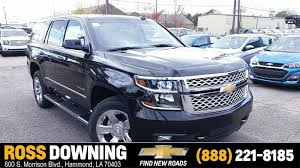 New 2018 Chevrolet Tahoe In Hammond, At Ross Downing Chevrolet. 2017 Chevrolet Tahoe Suv In Baton Rouge La All Star Lifted Chevy For Sale Upcoming Cars 20 From 2000 Free Carfax Reviews Price Photos And 2019 Fullsize Avail As 7 Or 8 Seater Lease Deals Ccinnati Oh Sold2009 Chevrolet Tahoe Hybrid 60l 98k 1 Owner For Sale At Wilson 2007 For Sale Waterloo Ia Pority 1gnec13v05j107262 2005 White C150 On Ga 2016 Ltz Test Drive Autonation Automotive Blog Mhattan Mt Silverado 1500 Suburban