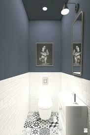 93 cool black and white bathroom design ideas design club