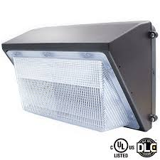 fresh best led wall pack light fixtures iwk96 16268