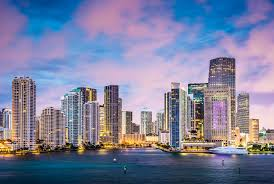 100 Truck Parts Miami HEAVY DUTY TRUCK PARTS MIAMI FLORIDA FortPro