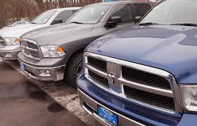 Fiat Chrysler Recalls Nearly 1.8M Ram Trucks For Shifter Problem ... Ram Truck Recall Chrysler Says Some Of Its Big Trucks Can Leak 032011 Dodge Tie Rod Assemblies Photo Image Gallery Fiat Recalls Nearly 18 Million Pickup To Fix Issues On 361819 And Suvs Fca Details Buybackincentive Program For Recalled Jeep 2002 2003 2004 2005 13500 Dashboard Repair Solution 2009 Lone Star Edition Still Less Egregious Than The Hikelly New R46 Nhtsa Campaign Number 15v541 Page 105 1500 Engine Failure 33 Complaints Watch Cbs Evening News Recall Full Show All Access Central Dakota Aspen