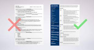 This Is One Of Our Pride-and-joys Here At Uptowork - The Super ... Online Resume Maker Make Your Own Venngage Microsoft Word 2003 Templates Free Marvelous Rumes Five Important Facts That Invoice And Template Ideas Federal Job Resume Builder Kazapsstechco How To Get Job In 62017 With Police Officer Best Psd Ai 2019 Colorlib Uerstand The Background Of The Perfect Wwwautoalbuminfo Write A Wning Builders Apps 2018 Download 2017 Writing Cover Letter Tips Creative Samples