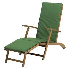 Steamer Chair Cushions Canada by Steamer Chair Cushions Modern Chairs Design