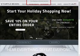 Turtle Beaches Coupon Code - Cosmetic Freebies Uk Turtle Beach Coupon Codes Actual Sale Details About Beach Battle Buds Inear Gaming Headset Whiteteal Bommarito Mazda Service Vistaprint Promo Code Visual Studio Professional Renewal Deal Save Upto 80 Off Palmbeachpurses Hashtag On Twitter How To Get Staples Grgio Brutini Coupons For Turtle Beaches Free Shipping Sunglasses Hut Microsoft Xbox Promo Code 2018 Discount Coupon Ear Force Recon 50 Stereo Red Pc Ps4 Onenew