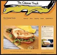 The Cheese Truck | TN Integrated Solutions Meals On Wheels Street Food Style Grilled Cheese Truck Rolls Into New Iv Residence The Daily Nexus At Food Vibes Book Unique Street Food Caters Feast It Best Sandwiches In Ldon Maltby St Market Streetfoodnhvcom Toasties In Tn Ingrated Solutions Ultimate Toastie Gran Luchito And A Tale Of Two Sittings Project Its A Gid Life