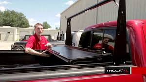 Bakflip CS Tonneau Cover Review With Truck Rack System - AutoCustoms ... Retraxone Retractable Tonneau Cover Trrac Sr Truck Bed Ladder Adv Rack System Tacoma Wiloffroadcom Ziamatic Cporation Outside Arm Oals 2017 Ford F150 Raptor With Leitner Acs Off Road Gearon Accessory Is A Party Mxa Product Spotlight Leitner Active Cargo System Motocross Active Cargo For Ram With 64foot Top And Combos Factory Outlet Amazoncom Versarack Alinum Utility Full Size Thule 500xt Xsporter Pro Adjustable Southwind Kayak Center