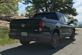 Trucks With Best Gas Mileage HD Wallpapers – Home Design 2014 Pickup Truck Gas Mileage Ford Vs Chevy Ram Whos Best 2018 F150 Models Prices Specs And Photos 10 Used Diesel Trucks Cars Power Magazine For New The Ultimate Buyers Guide Motor Trend Car Find Best In Here Part 857 2019 Reviews Price With Stromberg Carlson 100 Series 5th Wheel Tailgate With Open Design For 2015 Among Gasoline But American Suvs Consumer Reports Top Valley Small Truck Good Gas Mileage Diesel Check More At Http