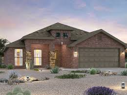 2 Bedroom Houses For Rent In Lubbock Tx by Lubbock New Homes U0026 Lubbock Tx New Construction Zillow