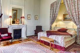 chambre dans un chateau le château d etoges les collectionneurs étoges updated 2018