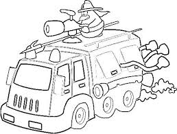 Fire-truck-coloring-pages-for-kids | | BestAppsForKids.com Free Truck Coloring Pages Leversetdujourfo New Sheets Simple Fire Coloring Page For Kids Transportation Firetruck Printable General Easy For Kids Best Of Trucks Gallery Sheet Drive Page Wecoloringpage Extraordinary Fire Truck Pages To Print Copy Engine Top Image Preschool Toy
