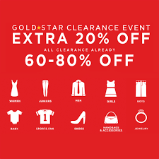 Biggest Clearance Sale Save Up To 80% Coupon Goldstar Major Series Coupon Code 2018 Showbag Shop Promo Kyle Chan Design Isupplement Codes 2019 Get Up To 30 Off Honey Automatically Scan For Working Coupons Online Virginia Cavalier Team Woodbrass Reduc Will Geer Theatricum Botanicum Discount Renaissance Springfield Museum Alaska Wildberry Products Where Can Walmart Employees Get Discounts Discount Codes Gourmet Food Clubs Shocktober Leesburg Va Reviews Mountain Mikes Pizza Club Chewy First Order Medalmad Last Day Use This 20 Facebook Biggest Clearance Sale Save 80