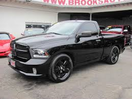 W Black Lifted Trucks Pinterest 2014 Ram 1500 Single Cab With And ... F150 Black Lifted Top Car Designs 2019 20 1987 Chevrolet Silverado 1500 V10 44 On For Sale Tuscany Trucks Near Nappanee In Upfitted Truck Sales Chevy For Sale Ewald Buick Lifts Levels And Fuel Offroad Wheels Hard Core Reviews F350 Lifted Custom Perfect Black Truck A Photo Flickriver Custom 4x4 Rocky Ridge Performance Dodge Ram Awesome F Road Best Wallpapers Group 53