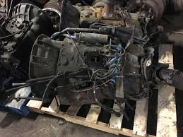 FULLER RTLO18913A TRANSMISSION ASSEMBLY FOR SALE #563558 Trucks For Sale In Pittsburgh At Classic Chevrolet Fuller Rt6609a Transmission Assembly For Sale 563557 Isuzu Intertional Dealer Ct Ma 24 Foot Non Cdl Automatic Box Truck Ta Sales Inc Used 1999 Cat 3126 Truck Engine In Fl 1205 Mars Auto Parts Ls Swap Kits Turnkey Pallets 2010 Cummins Cpl 2732 1168 1995 83l 6ct 1326 2015 3937 400hp 1165 Department Bucks County Langhorne Pennsylvania