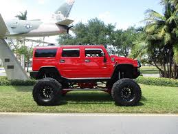 100 Hummer H2 Truck Awesome 2004 2004 HUMMER 4X4 SEMA SHOW TRUCK LIFTED
