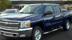 2013 Chevrolet Silverado Crew Cab 4wd Z71 Blue Topaz, Burns ... 2013 Chevrolet Silverado 1500 Work Truck Regular Cab 4x4 In Blue And Hd Photo Gallery Trend Photos Specs News Radka Cars Blog Used Lifted Ltz Z71 For 3500 Srw Flatbed For Sale The Storm Is Being Hlighted Readers Rides By Sema Cheyenne Concept Price Reviews Features Pressroom United States Images Overview Cargurus 2500hd 4x4
