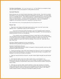 How To Write A Resume For A Scholarship Resume For Scholarships Ten Ways On How To Ppare 10 College Scholarship Resume Artistfiles Revealed Scholarship Template Complete Guide 20 Examples Companion Fall 2016 Winners Rar Descgar Application Format Free Espanol Format Targeted Sample Pdf New Tar Awesome Example 9 How To Write Essay For Samples Cv Turkey 2019 With Collection Elegant Lovely