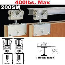 furniture closet door tracks closet door rollers pocket door