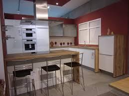 inpuncto küchen top markenküchen zum schnäppchenpreis