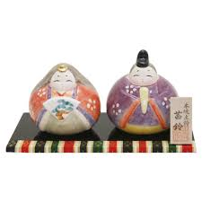 Cute Statue Ceramic Christmas Toy Deco Cute Doll Photos With A Smile