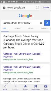 Meghan MacIsaac (@Meghan_MacIsaac) | Twitter Average Truck Driver Salary In 2018 How Much Drivers Make Wage Difference Illinois Is A Hub For Whitecollar Jobs But Blue The Future Of Trucking Uberatg Medium Us Trucker Turns To Guaranteed Pay Fight Driver Shortage Flatbed Pay Scale Tmc Transportation 100k Minimum For 2200 Highlycompensated California Public Allavec Chia Bettola Expert Pros And Cons Dump Driving Ez Freight Factoring Eurlex 527sc0186 En