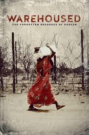 Morristown Nj Pumpkin Picking by Warehoused U201d Film Screening June 20 For World Refugee Day