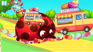 Racing Games For Kids - Ice Cream Truck Racing - Fun Kids Ahihi ... Ice Cream Truck Chef Online Game Hack And Cheat Gehackcom Where To Search Between A Bench Helicopter Racing Games For Kids For Children Cars 12 Best Treats Ranked Ice Cream Truck Changed In Fork Knife Food Fortnitebr Bounce House Suppliers Questionable Album On Imgur Vehicles 2 22learn The Rongest Fortnite Big Bell Menus Samer Khatibs Dev Blog Snowconesolid My Destruction Forums