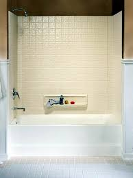 bathtub installation guide