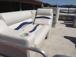 Crest Pontoon Captains Chair by Replacement Pontoon Boat Seats Pontoonstuff Com