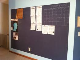 Unsanded Tile Grout Chalkboard by Masquerading As A Normal Person Diy Magnetic Chalkboard Wall