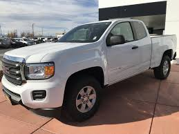 Defiance Chevrolet Service | 2019 2020 New Car Release Date Home Stykemain Trucks Inc Chevrolet Awards Buick Gmc 1995 Ford F150 For Sale Nationwide Autotrader Stykemainbgmc Twitter Pulling The Truck In Shop My Projects Cars Pinterest Cars 2014 Lvo Vhd104f200 For In Defiance Ohio Marketbookcotz Wwwstykemaintruckscom 2018 Vnl64t670 Rent Royridgetrucks Photos Visiteiffelcom 2019 Vnl42300 Marketbookca Volvo Truck Parts Used 2005 D12 11077 All New Silverado Orders Are Being Accepted By
