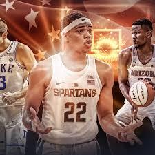 College Basketball LIVE Auf SPORT1 US Alle Infos Zu Spielplan