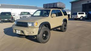 Rhino Liner Columbia Sc | New Car Models 2019 2020 Craigslist Dallas Tx Cars And Trucks For Sale By Owner New Car Reviews Seattle Top Release 1920 Cheap Used On Columbia Sc Best Janda Human Trafficking More Common In Sc Than You Think In Models 2019 20 Ny Craigslist Sc Cars And Trucks Wordcarsco