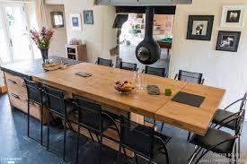 chambre et table d hotes salamandre cottage chambre et table d 039 hôtes en bretagne