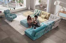 big sofa oder doch wohnlandschaft im wohnzimmer
