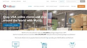 Mountain Warehouse Coupon Codes 2018 - Perfume Coupons 25 Off Jetcom Coupon Codes Top November 2019 Deals Fashion Review My Le Tote Experience Code Bowlero Romeoville Coupons Miss Patina Coupon Kohls Tips You Dont Want To Forget About Random Hermes Ihop Online Codes Groopdealz The Dainty Pear Farmers Daughter Obx Kangertech Promo Code Cricut 2018 New York Deals Restaurant Groopdealz 15 Utah Sweet Savings For Idle Miner Crypto Home Dynamic Frames Free Shipping Hotwire Cmsnl Mr Gattis