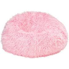 Un Fur Gettable Pink Bean Bag Rooms To Go Kids