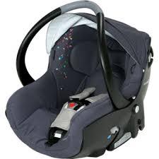 quel siège auto pour bébé avis siège auto creatis fix bébé confort sièges auto