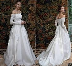 discount 2017 new lihi hod bridal madison romantic a line wedding