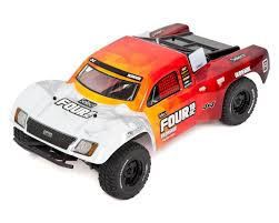 Select Four 10SC 4WD Brushless Short Course Truck By Helion ... Best Choice Products 4wd Powerful Remote Control Truck Rc Rock Amazoncom Carsbabrit F9 24 Ghz High Speed 50kmh 118 Szjjx Offroad Vehicle 24ghz 1 Select Four 10sc Brushless Short Course By Helion Rc World Shop Httprcworldsite High Speed Rc Cars Pinterest Car Charger 7 2 Charging Electric Trucks Trucks With Reviews 2018 Buyers Guide Prettymotorscom Ruckus 110 Rtr Monster Ecx Ecx03042 Cars Hsp Ace Special Edition Green At Hobby Unboxing And First Look Jlb 24g Cheetah Scale 4 Wheel Drive Smoersault Lipo