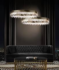 2020 wohnzimmer neuheiten couchtische modernes sofa