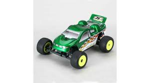 Losi 1/36 Micro-T Stadium Truck RTR RC Truck: Green | Horizon Hobby Sn Hobbies Losi 110 22s St 2wd Brushless Rtr With Avc Bluesilver Losi Tenacity 4wd Monster Truck White Tlr 22t 20 Stadium Truck Page 59 Rc Tech Forums Team Lxt Restoration Part 1 Rccoachworks Blue 22t 40 Stadium Truck Kit News Msuk Forum 16 Super Baja Rey Desert At Beach Dunes Pinterest Jeep Cars Losb0123 Review Stop Nitro