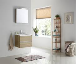 thebalux typ2 badezimmer möbel 61cm spiegel schrank waschtisch farbe wählbar